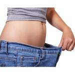 Redukcja masy ciała