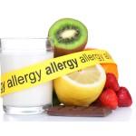 Diagnostyka nadwrażliwości pokarmowych